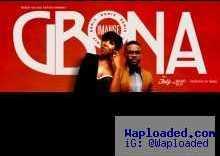 Imanse - Gbona (Remix) Ft. Falz